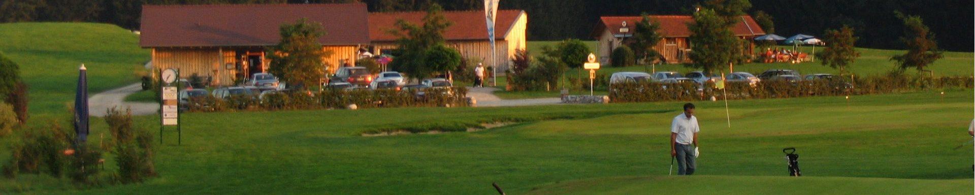 Zehentmayrhof - Aktiv Urlaub im Chiemgau